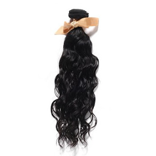 http://www.besthairbuy.com/10-inch-30-inch-virgin-brazilian-remy-hair-weft-natural-curly-natural-black-100g.html
