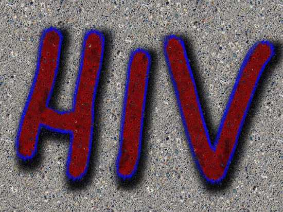 Anticorpo ataca 99% do vírus HIV