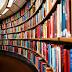 المكتبة الكبرى للمراجع الطبية