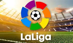 استئناف الدوري الإسباني