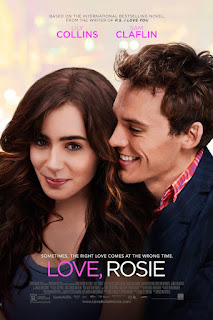 film Love Rosie