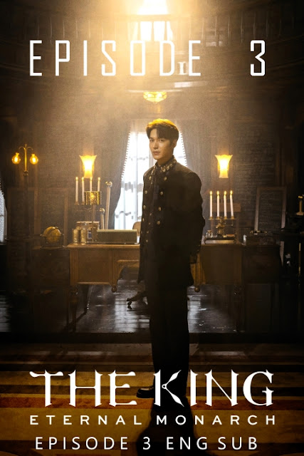 the king eternal monarch English sub Ep 1--2-3-4-5-6-7-8-9-10-11 watch online