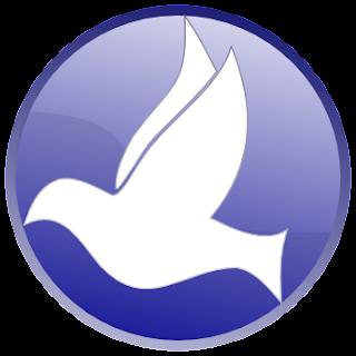 تحميل برنامج فيري جيت FreeGate
