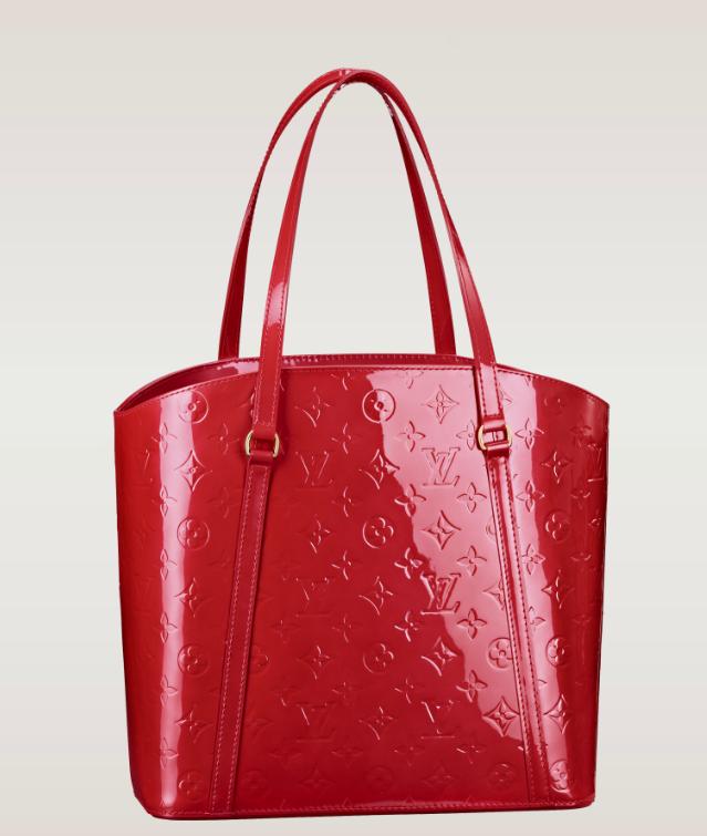 Louis Vuitton China Whole Avalon Mm