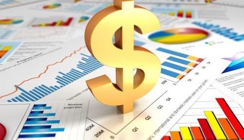 أفضل المواقع في تحويل وتبادل المال بين البنوك الالكترونية