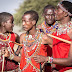 The Most Famous Tribe In East Africa