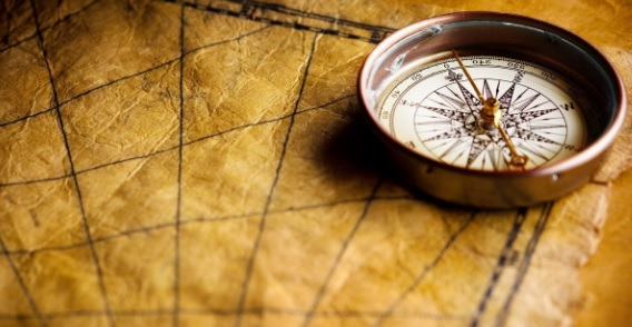 4 Prinsip Dasar Penelitian Sejarah Lisan & Penjelasannya
