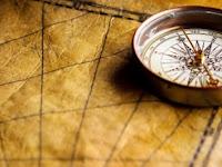 √ 4 Prinsip Dasar Penelitian Sejarah Lisan & Penjelasannya