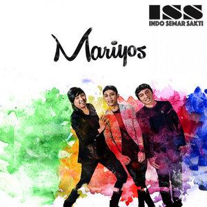 Mariyos - Bila