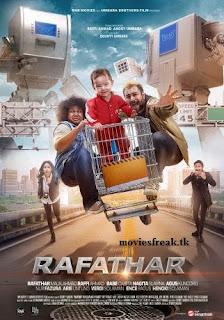 Download Film Rafathar (2017) Full Movie