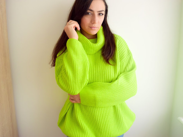 Femme Luxe Knitwear Haul