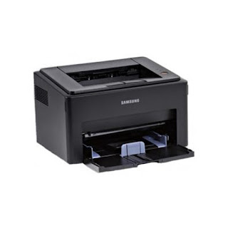 samsung-ml-1642-laser-printer-driver