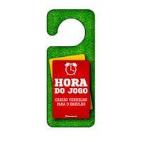 http://www.gorilaclube.com.br/aviso-de-porta-a-hora-do-jogo-de-futebol/p