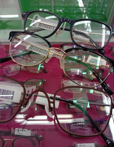 kedai cermin mata murah tanah merah.png