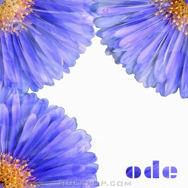 ode – Escape – Single