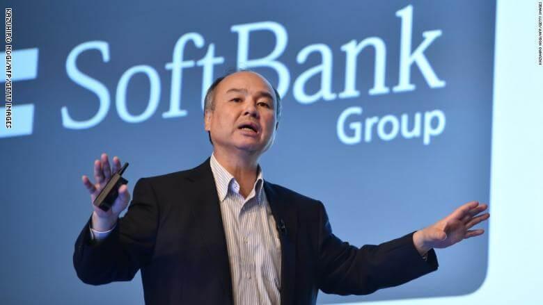 iPhone 11 رئيس SoftBank يتحدث عن تاريخ بدء مبيعات iPhone 11
