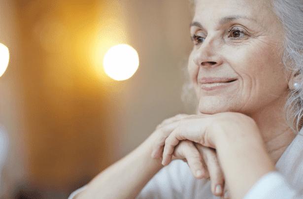 premature aging premature wrinkles premature aging skin