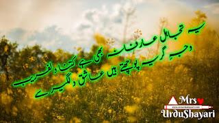 Urdu Shayari Images, Love Shayari Images Urdu