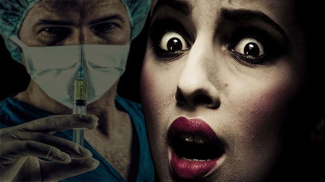 pfizer-coronavirus-vaccino-possiamo-fidarci