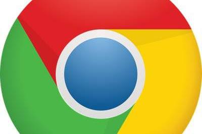 Cara Mudah Hapus History Pada Browser Google Chrome