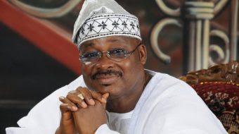 Gov Ajimobi 340x190 - 9JA NEWS: Ajimobi Mourns As Prominent Ibadan Chief Dies