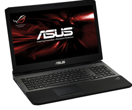 Asus G75VW Drivers windows 7 64bit, windows 8.1 64bit and windows 10 64 bit