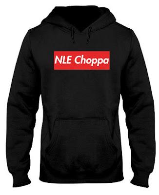 nle choppa merch hoodie,  nle choppa merch cottonwood,  nle choppa merch amazon,  nle choppa merch jacket