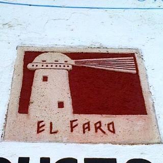 Nombres de las esquinas de Mérida