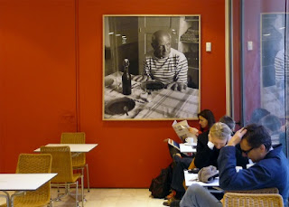 9. Museu Picasso