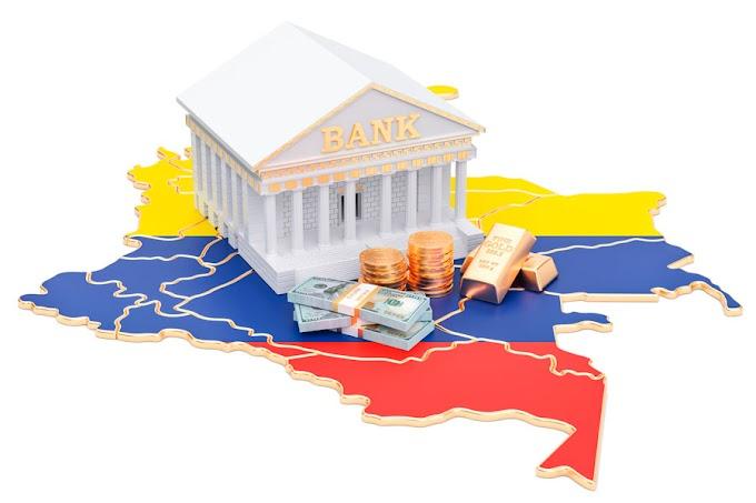 La economía de Colombia se contrajo un 9% en el tercer trimestre, más de lo previsto