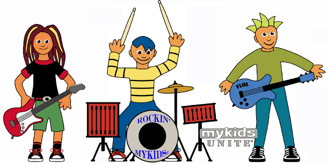 http://www.mykidsunite.com/p/blog-page_27.html