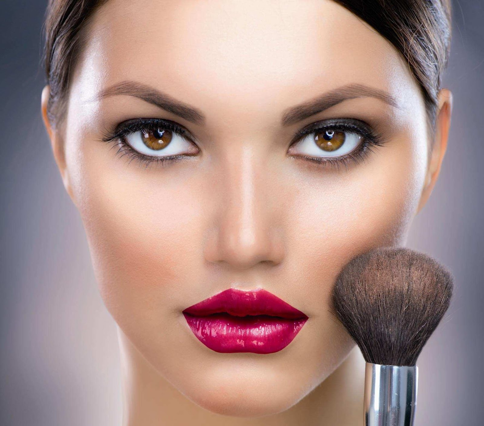 Find great deals on eBay for maquillaje. Shop with confidence.