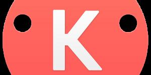 Download Aplikasi Kine Master-Pro Video Editor v4.2.0.9789.GP [Unlocked] [Latest] FULL VERSION