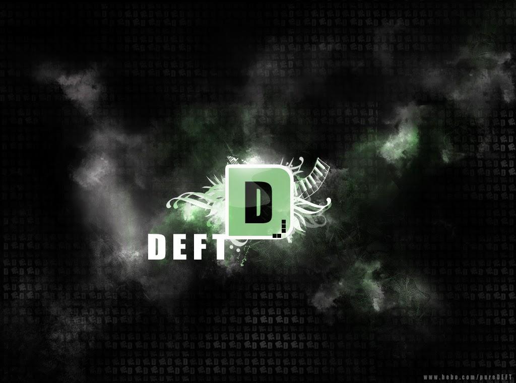 نضرة سريعة على توزيعة #Deft_linux للتحليل الجنائي الرقمي وكشف الأدلة