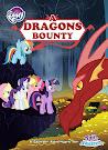 My Little Pony Accessories Media