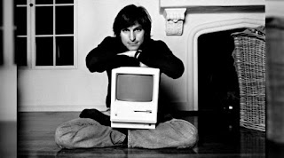 komputer+apple+i+diluncurkan+perdana