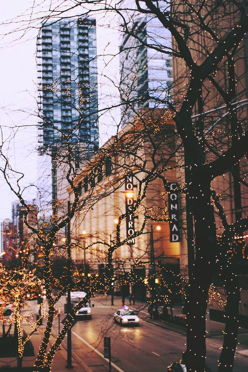 Blonde Girl Photo Wallpaper 2560x1440 Hellomaphie Diy Tumblr Holiday Room Decor Get Inspired