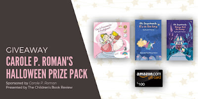 https://www.thechildrensbookreview.com/weblog/2019/09/win-the-carole-p-roman-not-so-spooky-halloween-prize-pack.html