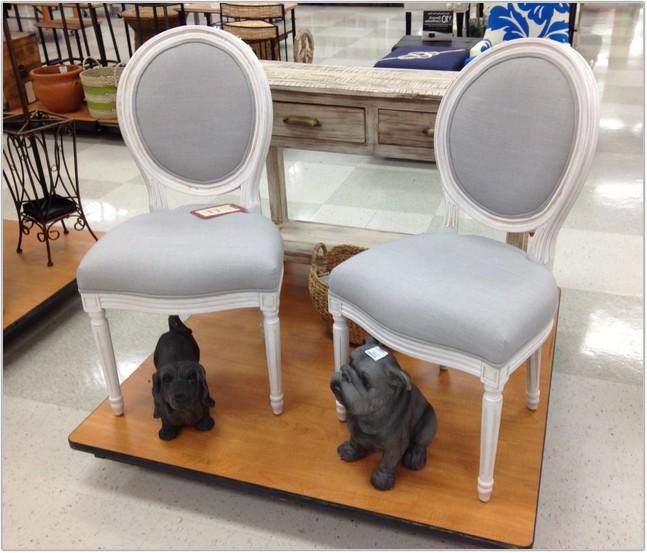 Beau Tjmax Furniture