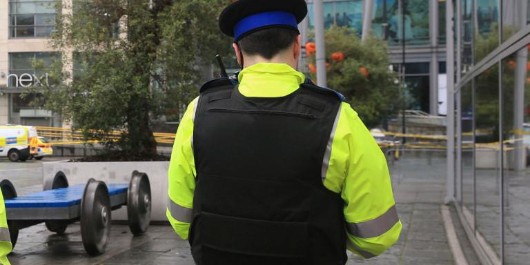 Αστυνομικοί παραβίασαν το lockdown και πήγαν για… κούρεμα εν ώρα υπηρεσίας