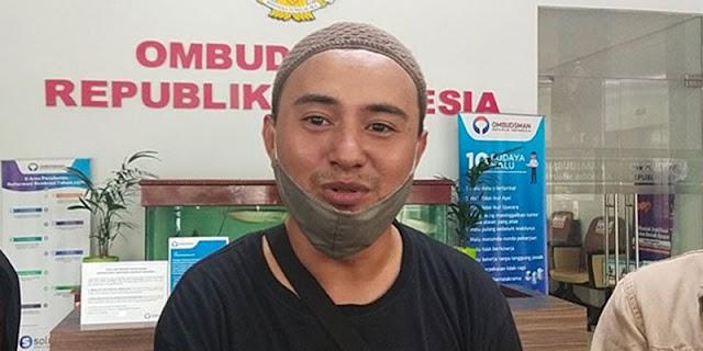 Relawan Jokowi Desak Polri Tindak Buzzer Penebar Hatespeech, dari Abu Janda-Denny sampai Nikita