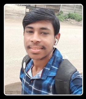 Jayesh Dabhi, Dabhi Jayesh