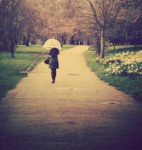 Ketika Kepercayaan 2: Kata-Kata Semangat Tentang Cinta