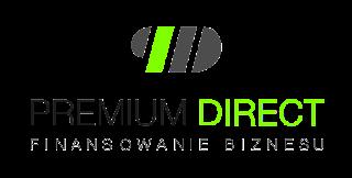 http://www.premiumdirect.pl/p/o-nas.html