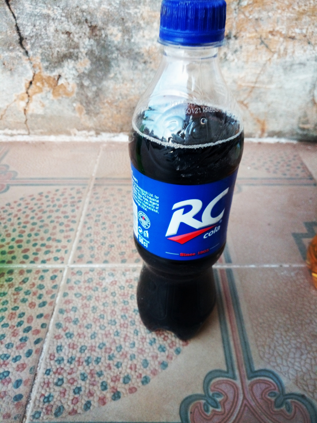 [Business] Royal crown (RC) Drinks are the summary to Soft drinks in Nigeria - here is why #Arewapublisize