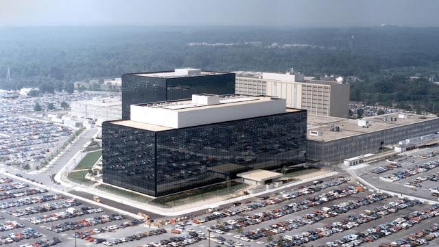 La justicia permite a la NSA vigilar sin orden judicial, mientras un exempleado denuncia que la agencia miente a los tribunales constantemente