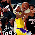 NBA Finals Game 1 Draws Lowest TV Rating in History