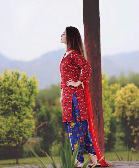 punjabi girl free wallpaper