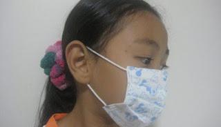 Beda Dengan Orang Dewasa, Ini Gejala Yang Akan Muncul Pada Anak-Anak Bila Terinfeksi Covid-19