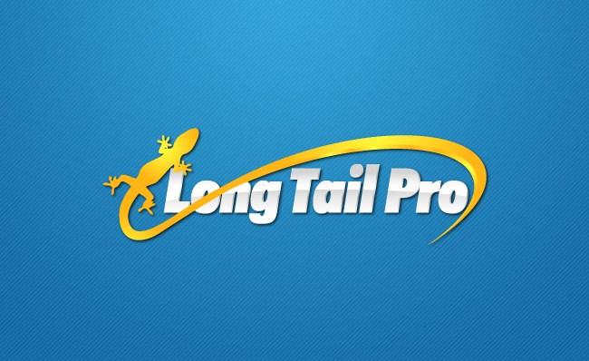 Hướng dẫn sử dụng Long Tail Pro – Công cụ nghiên cứu từ khóa
